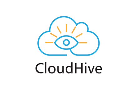 Picture for category Hillstone CloudHive