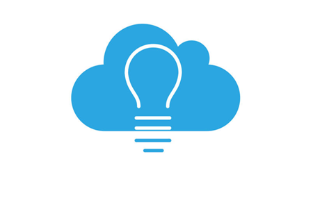 Picture for category Cloud protection