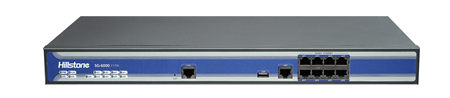 Picture for category Hillstone E1000 series