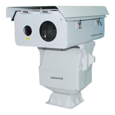 Picture of KEDACOM IPC525-F260-NL5