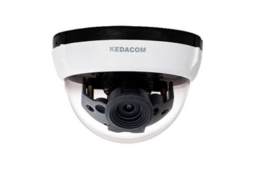 Picture of KEDACOM IPC2240-HN-PIR30