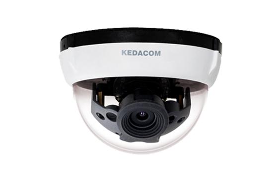 Picture of KEDACOM IPC2440-HN-SIR30 f=2.8mm