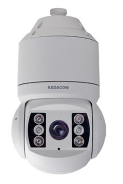 Picture of KEDACOM IPC425-F120-N