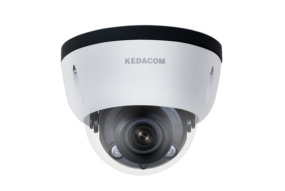 Picture of KEDACOM IPC2233-FN-SIR40-Z2712