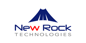 Picture for manufacturer NEW ROCK