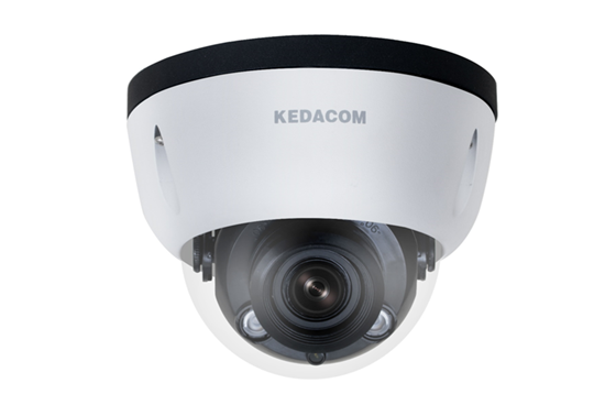 Picture of KEDACOM IPC2433-HN-PIR40-Z2712