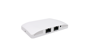 Picture of 4IPNET EAP701
