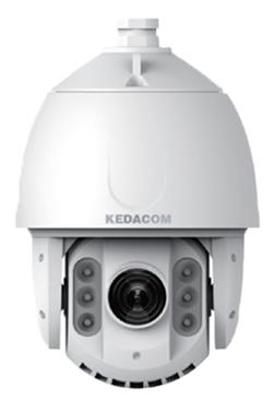 Picture of KEDACOM IPC427-F120-N
