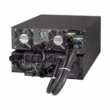 Power module για το EATON 9PX 6000i 3:1