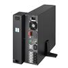 UPS EATON 9PX 3kVA 3000VA με το φίλτρο για πιστοποίηση κατά DNV GL από τον επίσημο αντιπρόσωπο LEXIS