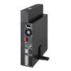 UPS EATON 9PX 1.5kVA 1500va με το φίλτρο για πιστοποίηση κατά DNV GL από τον επίσημο αντιπρόσωπο LEXIS