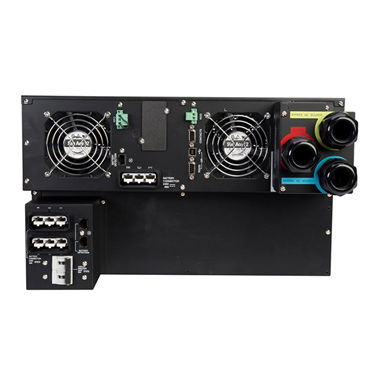 Picture of EATON 9PX 8000I 3:1 POWER MODULE