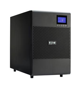 Online UPS διπλής μετατροπής με σύστημα διόρθωσης του συντελεστή ισχύος εισόδου, κατάλληλο για υποστήριξη εξοπλισμού που βρίσκονται πάνω σε πλοία, οθόνη LCD, βαθμό απόδοσης >88% για online λειτουργία – 96% για high efficiency, με RS232-USB-EPO-Remote ON/OFF, 1xsnmp card, 1 mini-terminal block για Output relay