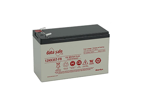 Picture for category UPS Batteries