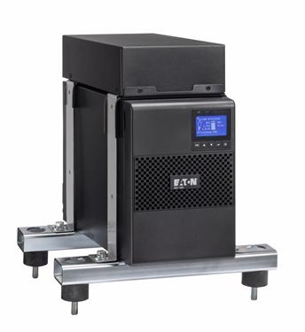 Online UPS διπλής μετατροπής με σύστημα διόρθωσης του συντελεστή ισχύος εισόδου, κατάλληλο για υποστήριξη εξοπλισμού που βρίσκονται πάνω σε πλοία, οθόνη LCD, βαθμό απόδοσης >88% για online λειτουργία – 96% για high efficiency, με RS232-USB-EPO-Remote On/OFF, 1xsnmp card,1 mini-terminal block για Remote Power Off και 1 mini-terminal block για Output relay Output relay