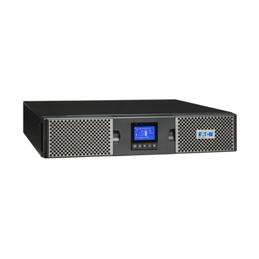 Picture of EATON 9PX 1500 RT 120V