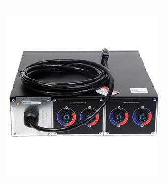 Power module για το EATON 9PX 8000i 1:1