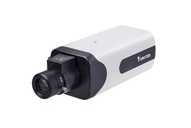 Picture of VIVOTEK IP9165-LPC (9-50mm)