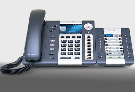 Picture for category IP Telephony