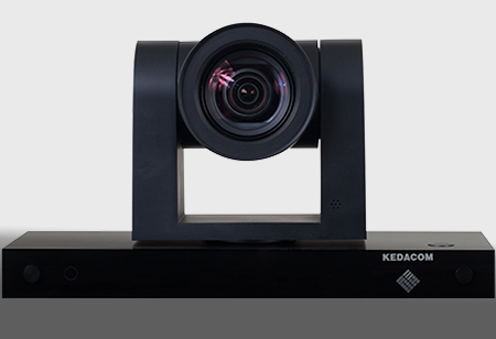 Picture for category Video Conferencing